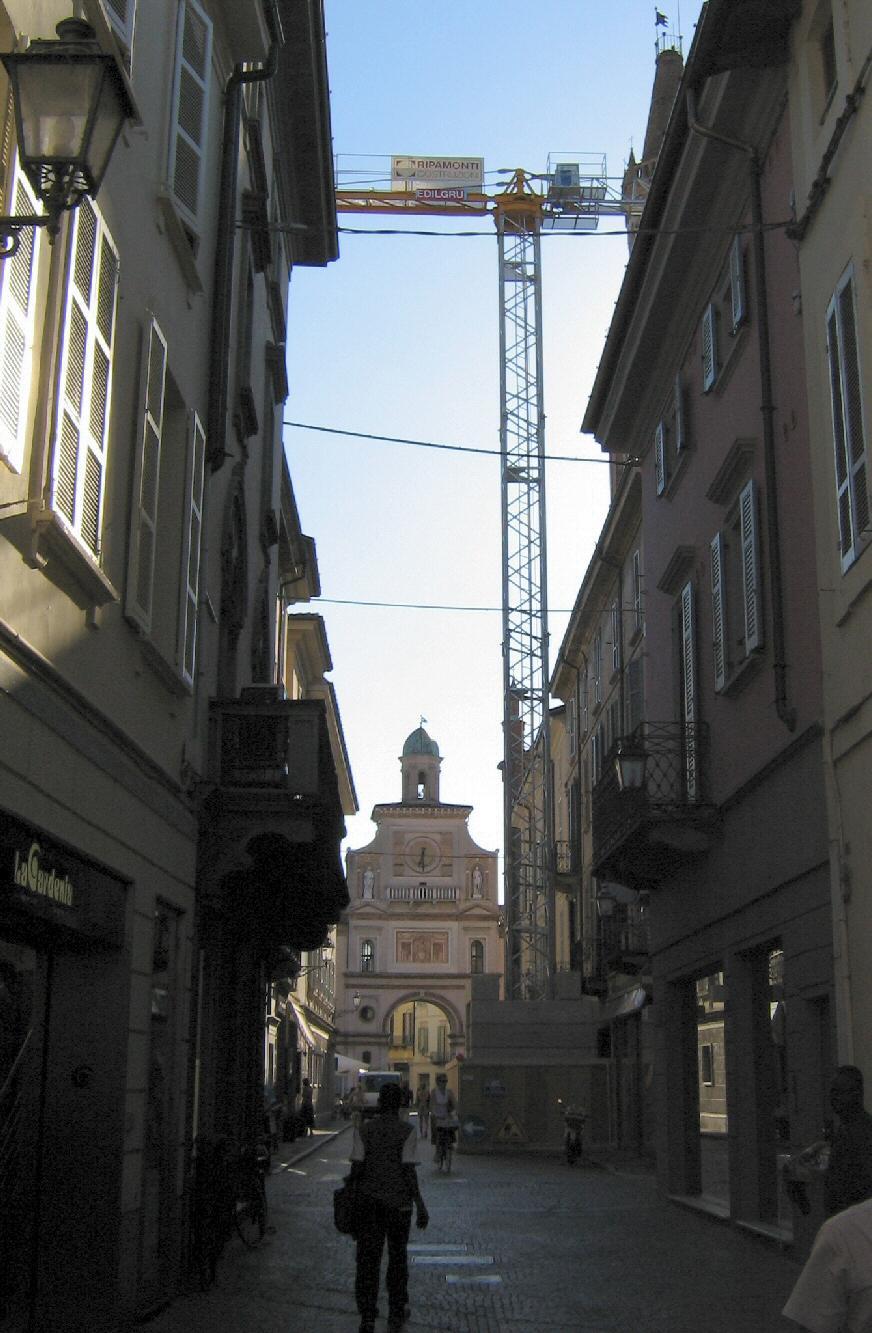 Piazza Duomo Crema E33.08CT (4)