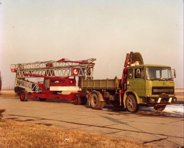 750-22 Idr.