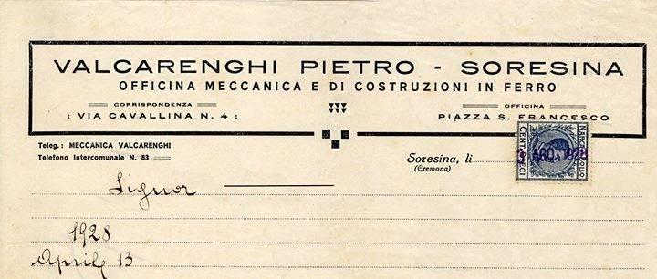 officina_meccanica_soresina