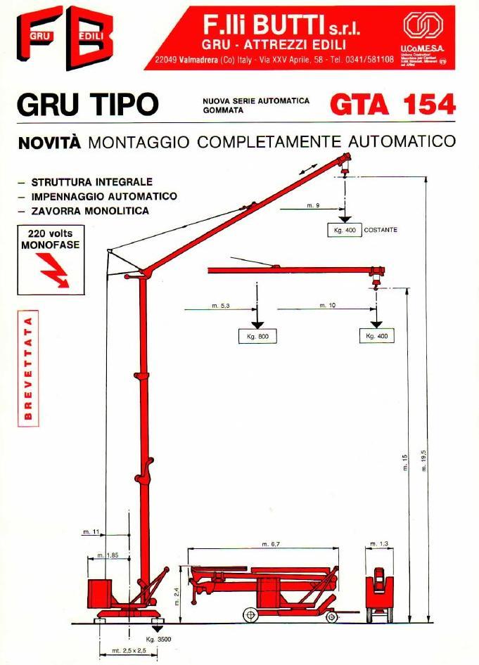 Prospekt_FB_GRU_GTA_154