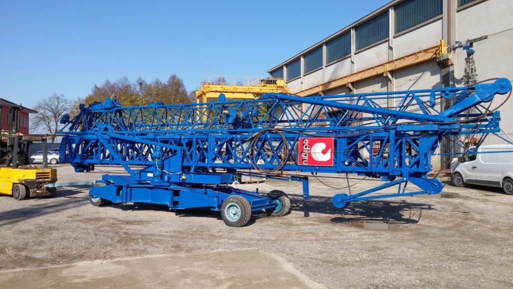700-27-fa-blu-2
