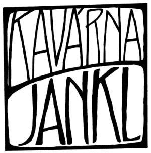 logo_jankl_300x304